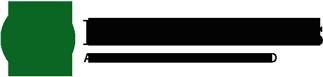 Palomino Vines Logo